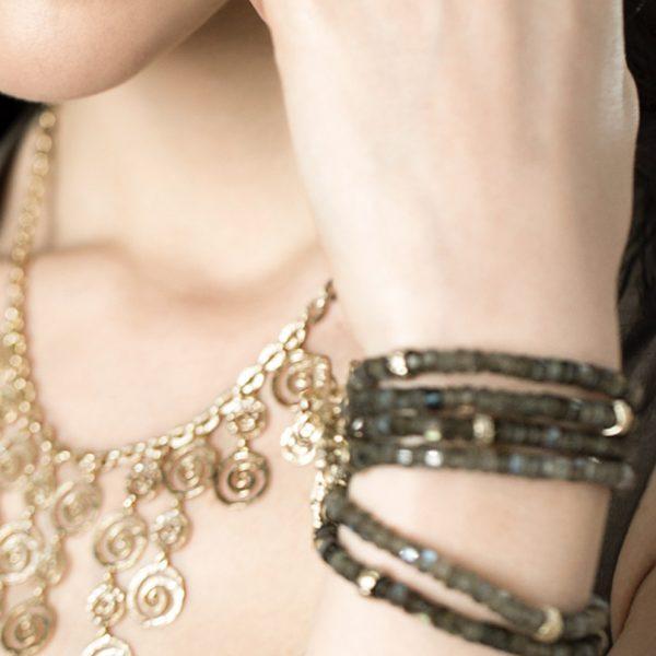 Etrusca gioielli