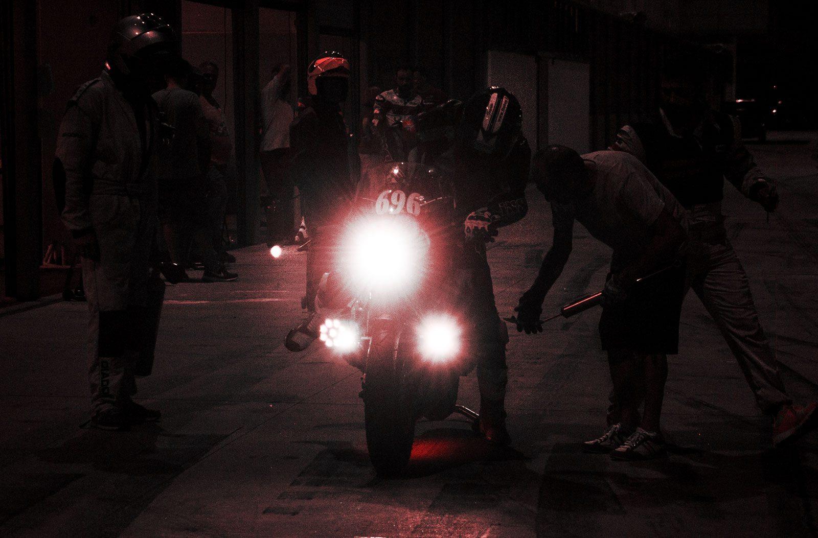 alberto sala writer pictures motorcycles endurance